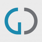 Logo Icon - Gutmann Consulting Steuerberatungs OG