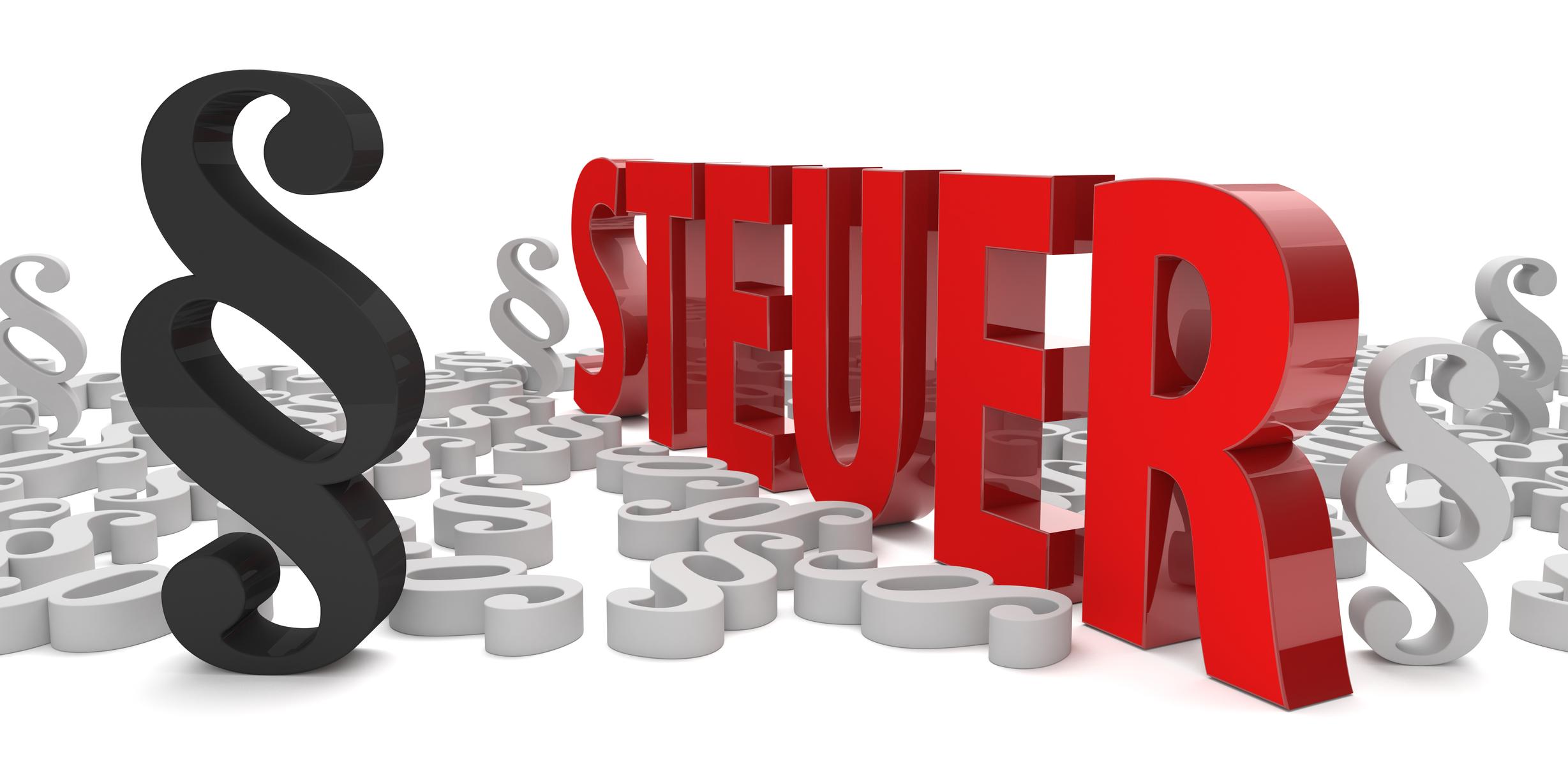 Aufwandsentschädigungen für COVID-19-Helfer abgabefrei